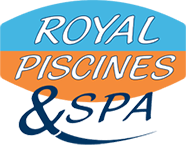 Royal piscines & spa